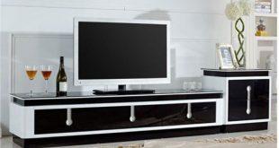 طاولات تلفزيون ايكيا , احدث كوليكشن لترابيزات التلفزيون من شركة ايكيا