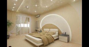 بالصور ديكورات اصباغ غرف نوم , احدث دهانات لغرفة النوم 2019
