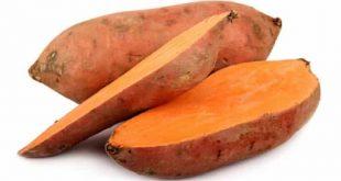 صورة تفسير حلم البطاطا , البطاطا في الاحلام ومعانيها الغريبة
