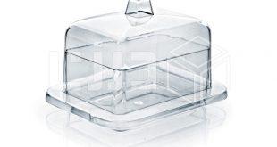 صورة علب بلاستيك للحلويات , لحفظ الحلويات شكل علب بلاستيك 7046 10 310x165