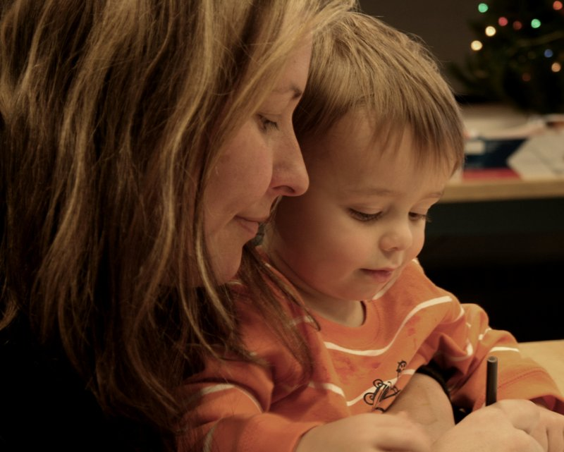 ام وطفلها للتصميم خلفيات متنوعة لام وطفلها اغراء القلوب