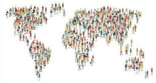 صورة كم عدد سكان العالم 2019 , تعرف على عدد سكان العالم