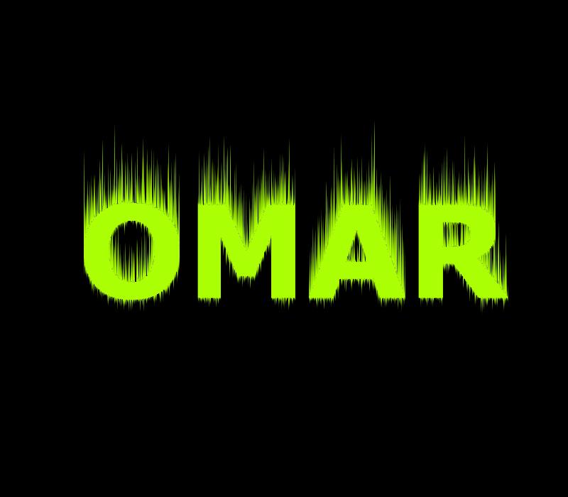 صورة صور اسم عمر , رمزيات متنوعة لاسم عمر