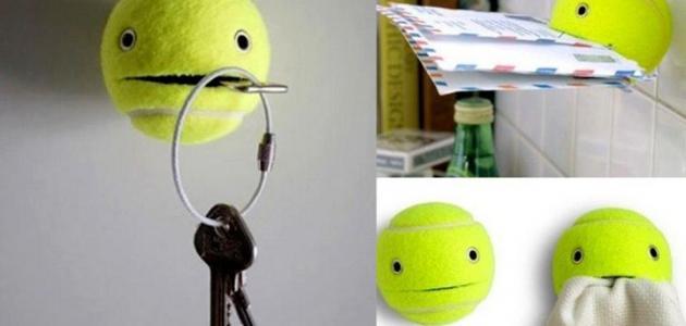 صور كيفية صنع اشياء بسيطة , اشياء بسيطة يمكن صنعها يدويا بالمنزل
