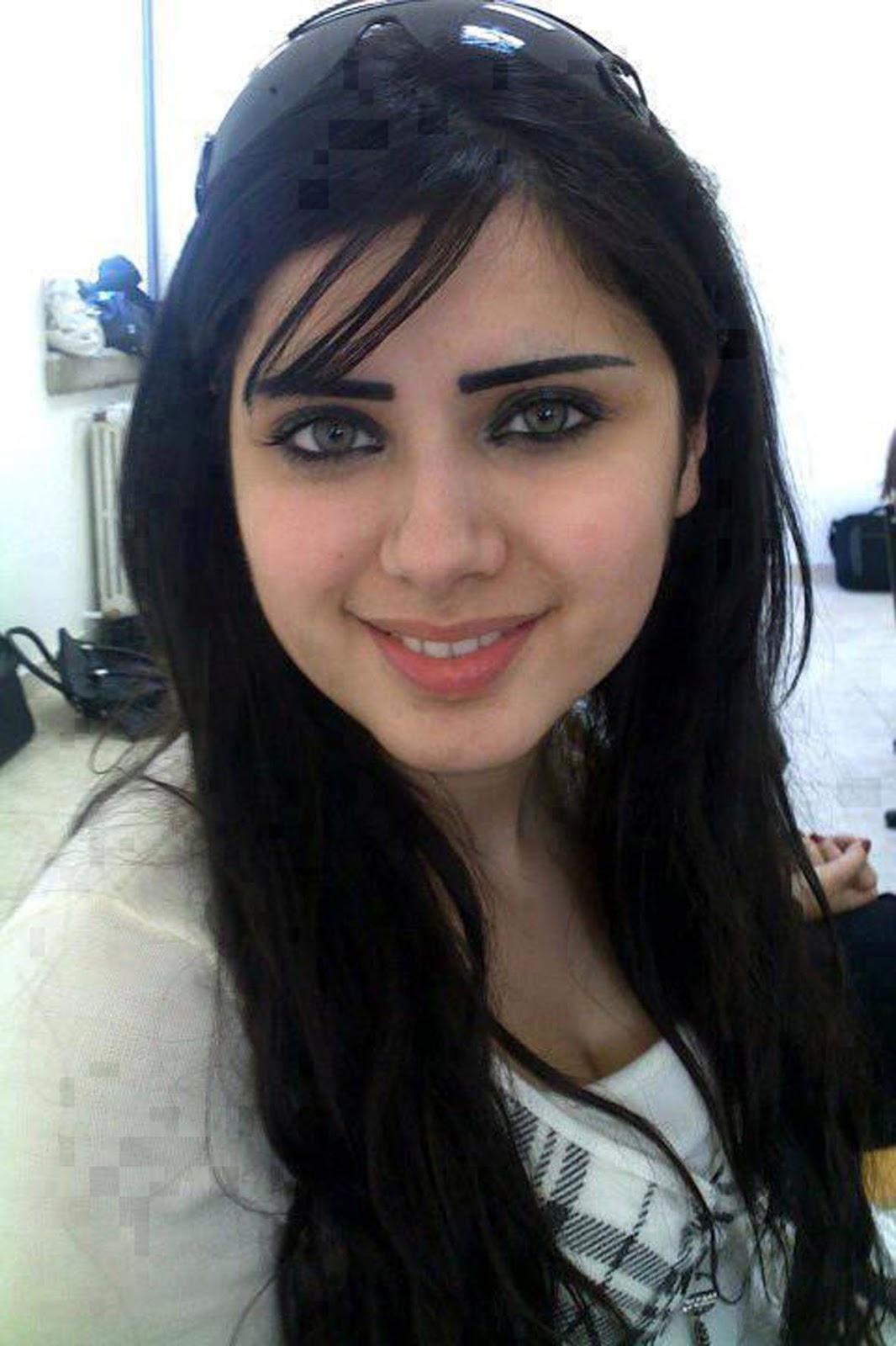 صور بنات بغداد فيس بوك , صور اجمل بنات بغداد