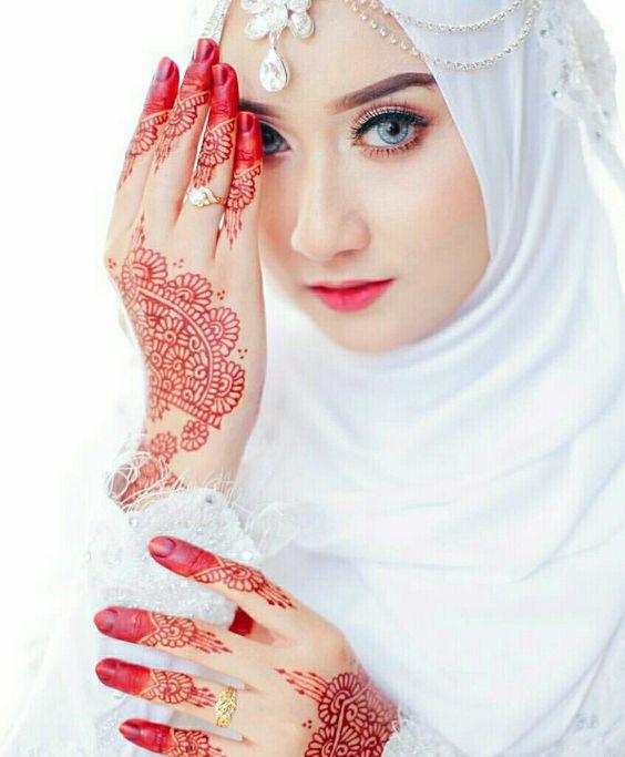 محجبات جميلات فيس بوك صور محجبات للفيس بوك اغراء قلوب