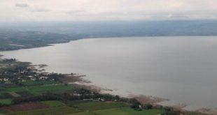 صورة اين تقع طبريا , طبريا و موقعها الرائع