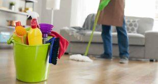 بالصور شركة تنظيف مجالس بحائل , افضل شركة لتنظيف المجالس بمنطقة حائل