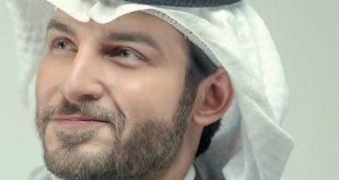 اوسم رجل سعودي , صور لاجمل رجل سعودى