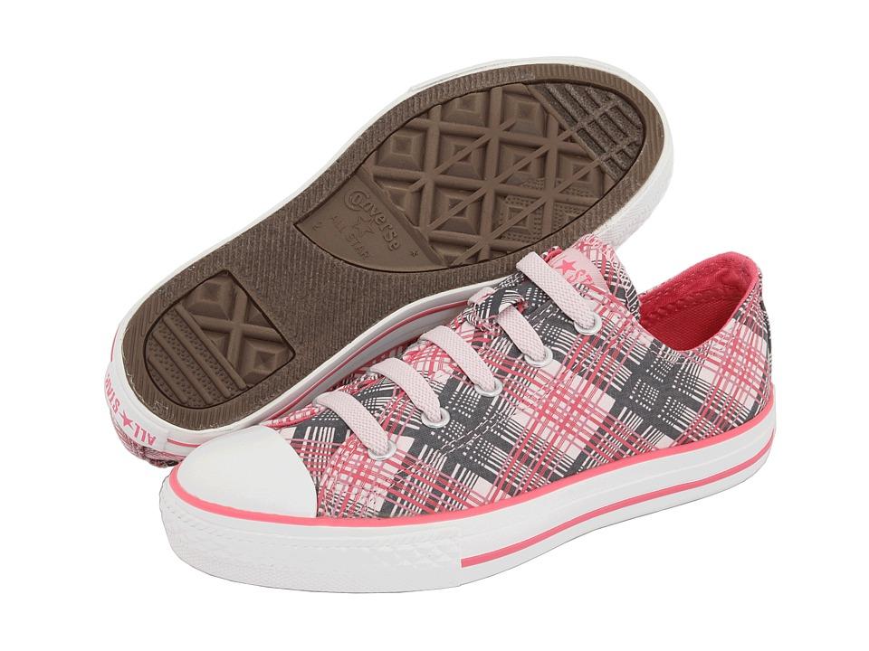 صورة صور احذية رياضية للبنات , اجمل الاحذية الرياضية للبنات