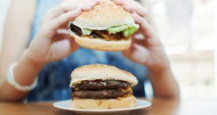 صور كيف اسمن في رمضان , نظام غذائى لزيادة الوزن فى رمضان
