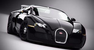صور اجمل صور سيارة , احدث ماركات السيارات
