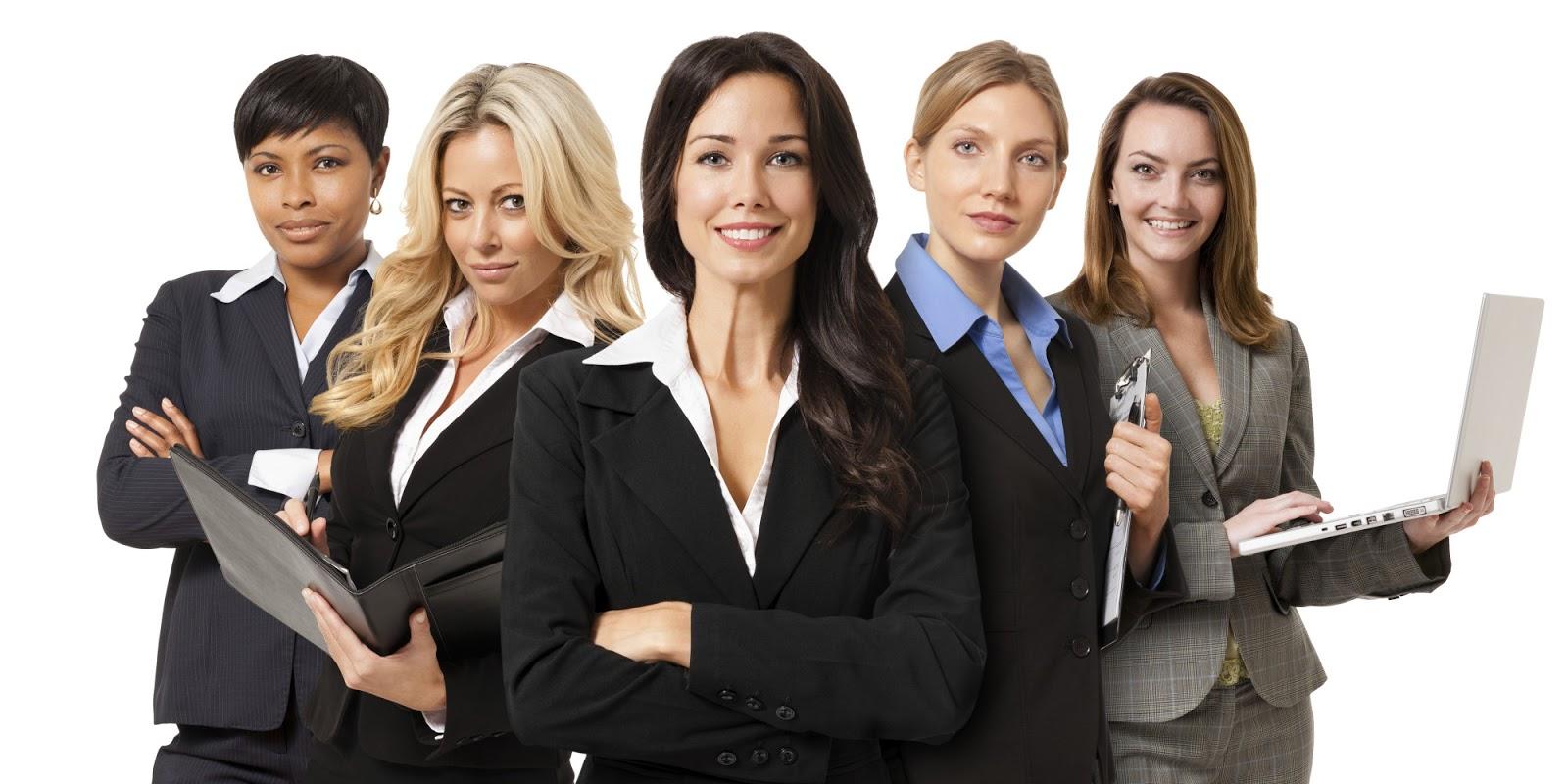 صورة المراة في المجتمع , دور المراة فى المجتمع 1123 1