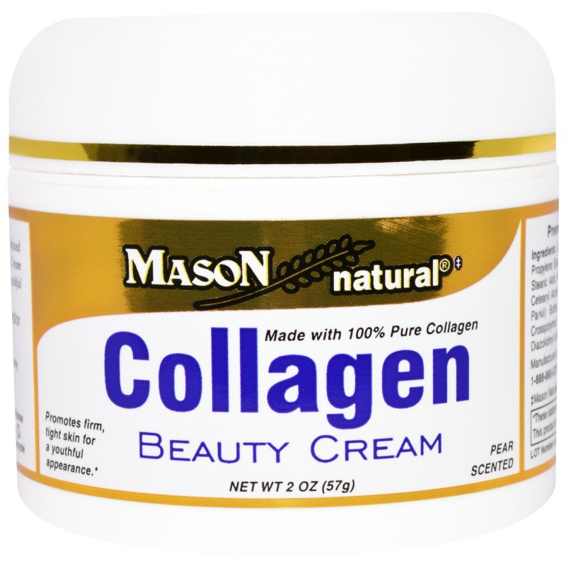 صور طريقة استخدام كريم الكولاجين , كيفية استخدام الكولاجين للبشرة