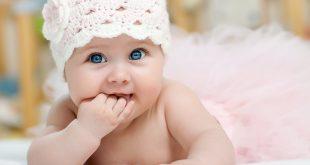 صور تفسير حلم طفلة صغيرة جميلة , تفسير رؤية طفلة جميلة فى المنام