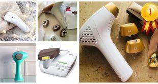 افضل جهاز ليزر منزلي لازالة الشعر مجرب , افضل جهاز لازالة الشعر بالليزر