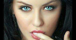 صور اجمل نساء في العالم , اجمل نساء الدنيا