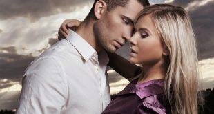 كيف تجذب المراة الرجل , صفات المراة التى يحبها الرجل
