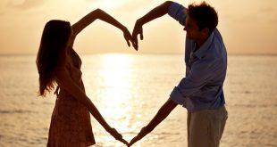 صورة صور معبرة عن الحب , كلمات معبرة عن الحب