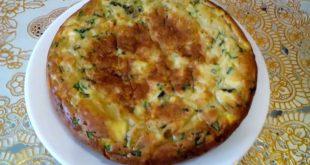 صور الطبخ المغربي بالصور , وصفات الطبخ المغربى