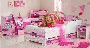 صور غرف نوم اطفال بنات واولاد , ديكورات غرف الاطفال