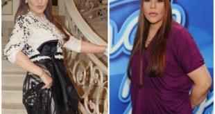 صور مقارنة بين الملابس قديما وحديثا , موضة الملابس قديما وجديثا