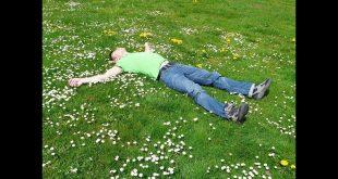 صور تفسير حلم موت الزوج في حادث , تفسير رؤية موت الزوج فى المنام