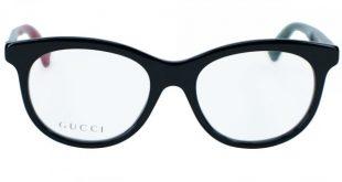 صورة اشكال نظارات طبية , احدث كوليكشن نظارات نظر