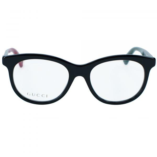 b5c2c9530 اشكال نظارات طبية , احدث كوليكشن نظارات نظر - اغراء قلوب