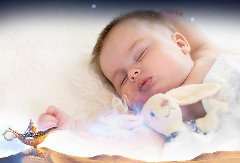 Aarda Info الصور والأفكار حول تفسير حلم طفل رضيع يتكلم