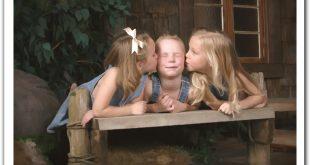 صورة صور بوسات رومانسيه , قبلة رومانسية جاامدة اوى