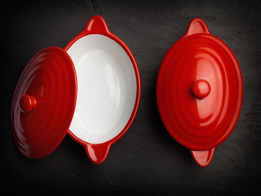 صورة افضل انواع القدور , اجود انواع اوانى الطهى الصحية 1716 4
