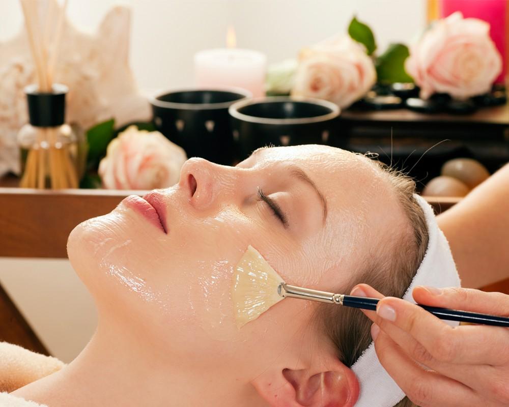 صورة وصفات ازاله الشعر , طرق منزلية فعالة للتخلص من الشعر