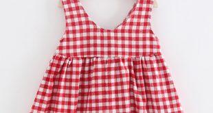 صورة صور ملابس صيف , ملابس خفيفة ومريحة لحر الصيف