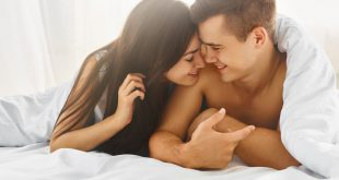 المناطق الاكثر اثارة عند المراة بالصور , توجد مناطق اثارة عند المراة على الزوج معرفتها