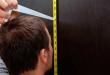 صور وصفة لتطويل القامة , اليوغا من افضل وصفات تطويل القامة