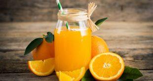 صور هل البرتقال يرفع الضغط , معلومة مهمة جدا عن البرتقال