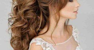 احلى تسريحات الشعر , لا تحتارى فى اختيار شكل شعرك