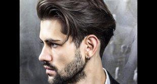 صورة كيفية جعل الشعر ناعم للرجال , لو شعرك خشن متزعلش