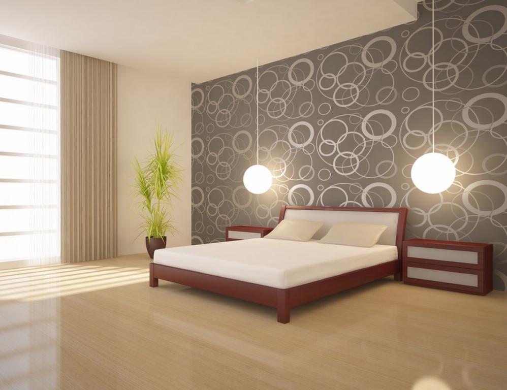 صور اكسسوارات غرف النوم للمتزوجين , من الممكن ان تغيرى شكل غرفتك فى اى وقت