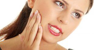 صور طرق تخفيف الم الاسنان للحامل , بعض الوصفات الطبيعية و الغير مكلفة تخلصك من الم الاسنان