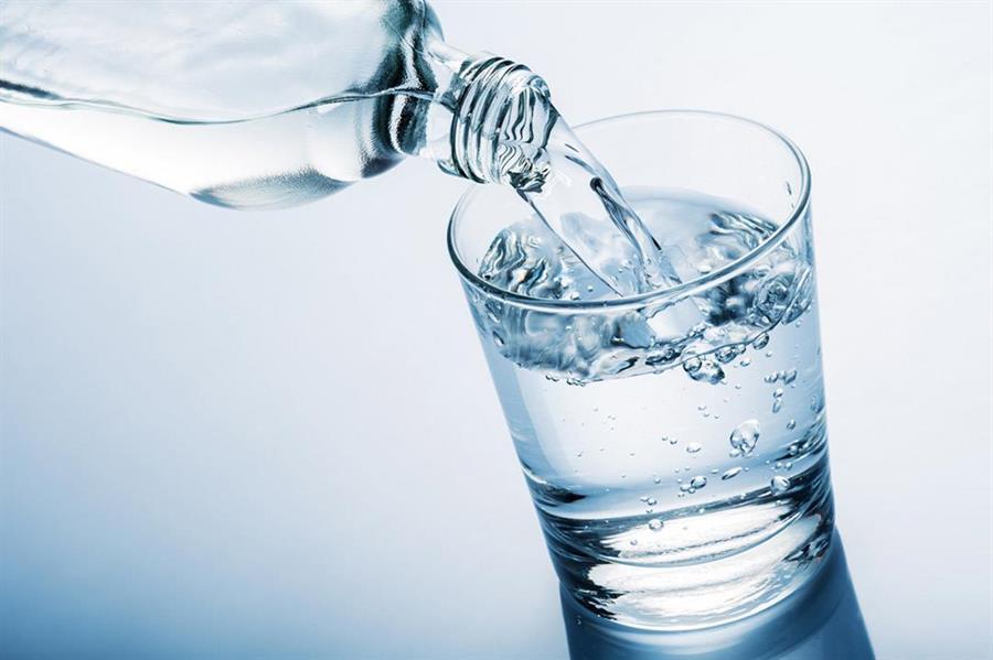 صورة صور كوب ماء , الماء بصور مختلفة 2930 3