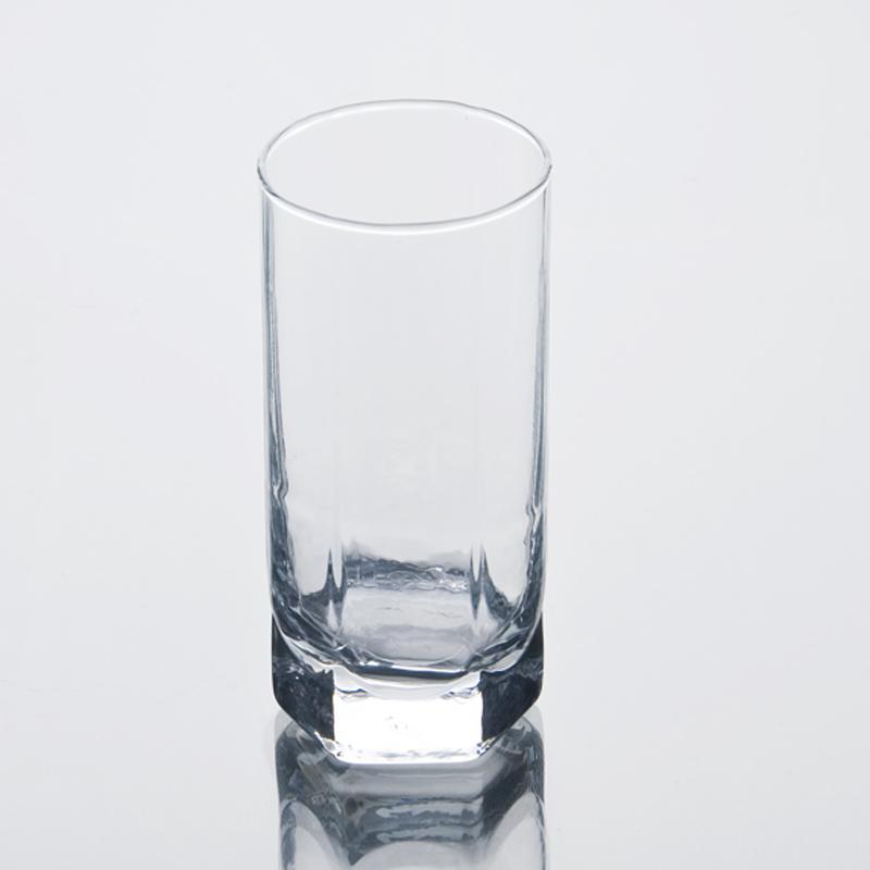 صورة صور كوب ماء , الماء بصور مختلفة 2930 7