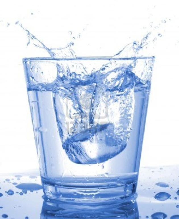 صورة صور كوب ماء , الماء بصور مختلفة 2930 8
