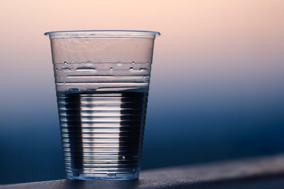 صورة صور كوب ماء , الماء بصور مختلفة