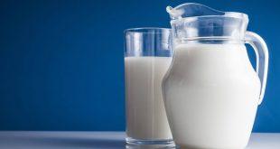 صورة تفسير الاحلام شرب الحليب , تفسير الحليب فى المنام