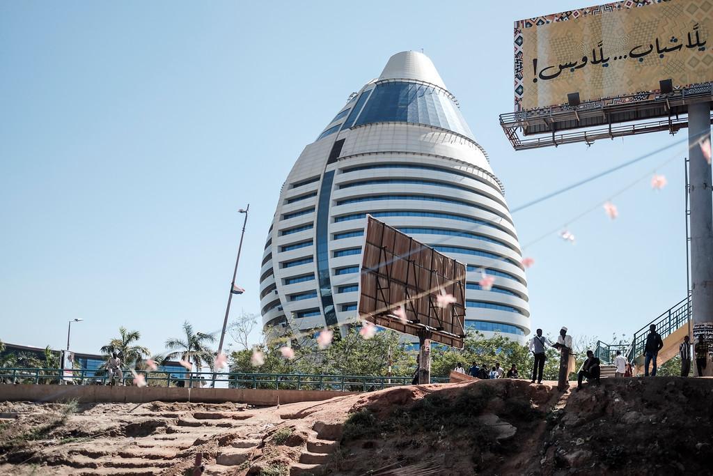 صورة صور من السودان , تعرف اكثر على دولة السودان