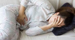 صور اعراض غازات الرحم , ما لا تعرفه عن غازات الرحم