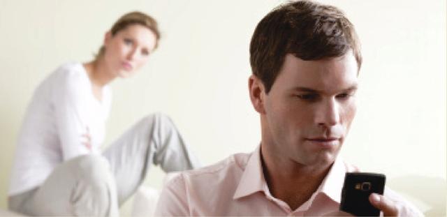 صورة علاج مرض نفسي , تعريف وعلاج الحالات النفسية