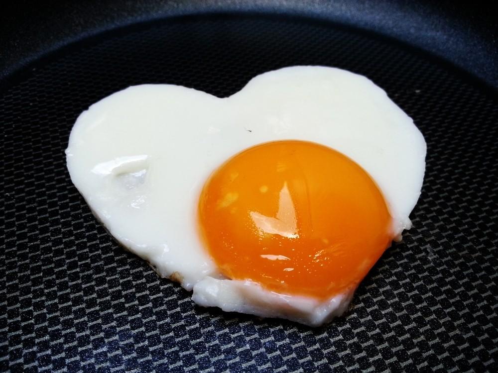 صور هل البيض يرفع الكولسترول , البيض يعلى ام يخفض الكوليسترول